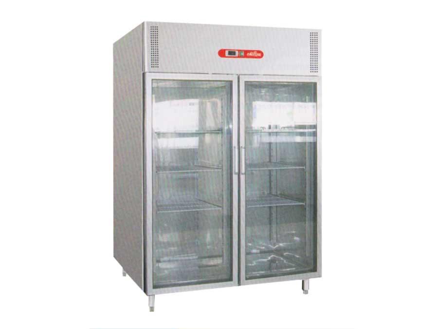 armadio-refrigerato