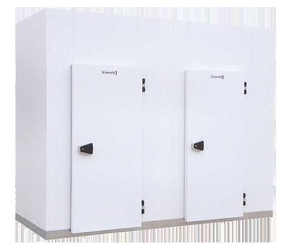 celle-frigorifere-assistenza-24h