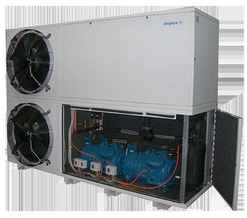 manutenzione-programmata-impianti-refrigeranti