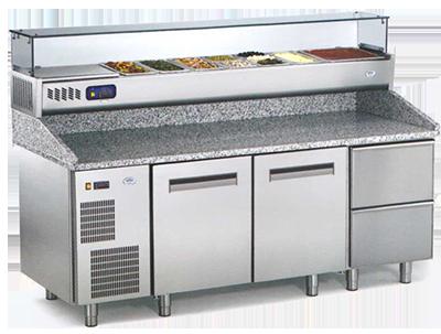 prodotti-refrigerazione